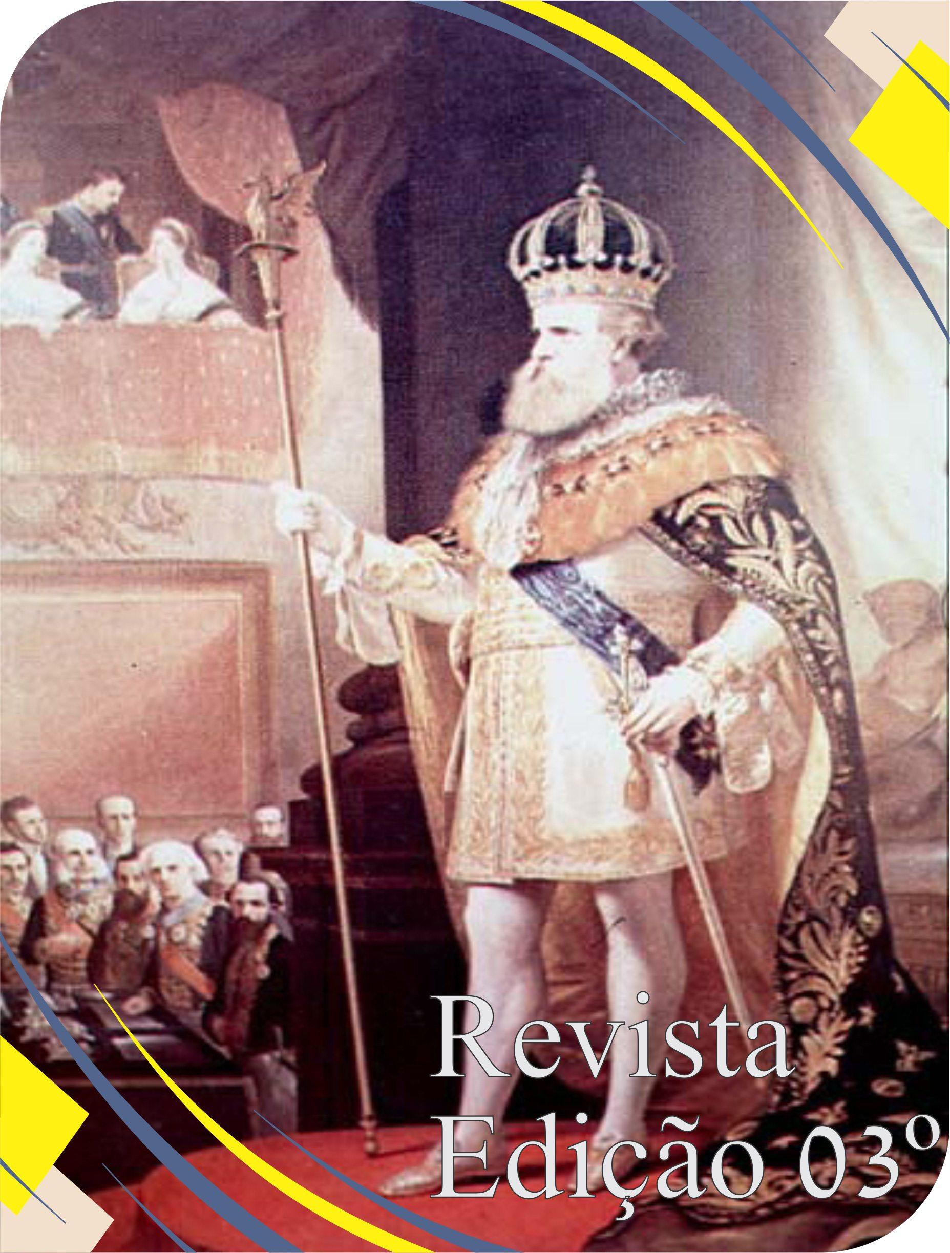 Revista Santa Rita – Edição 03
