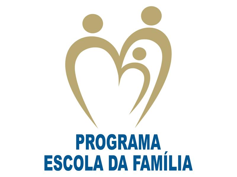 Programa Escola da Família