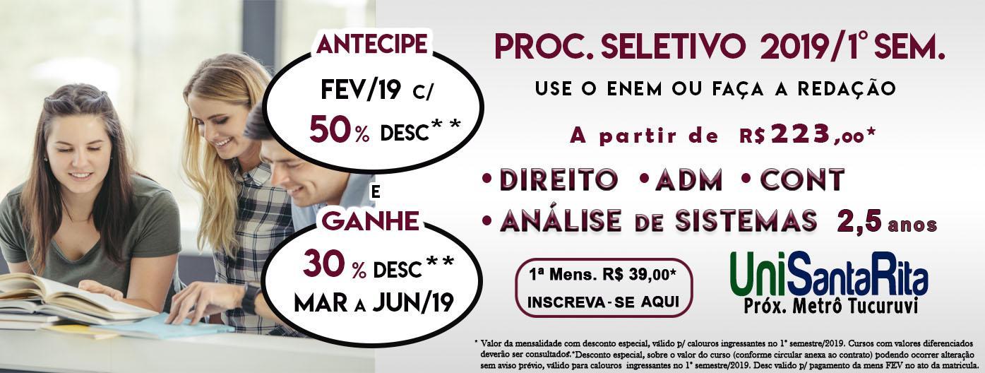 05 – Banner Direito/adm/cont/TADS