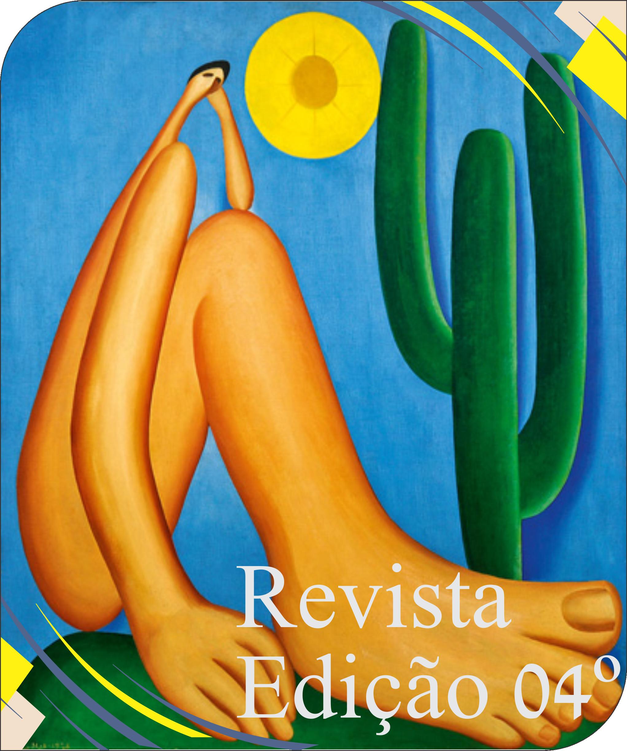 Revista Santa Rita – Edição 04