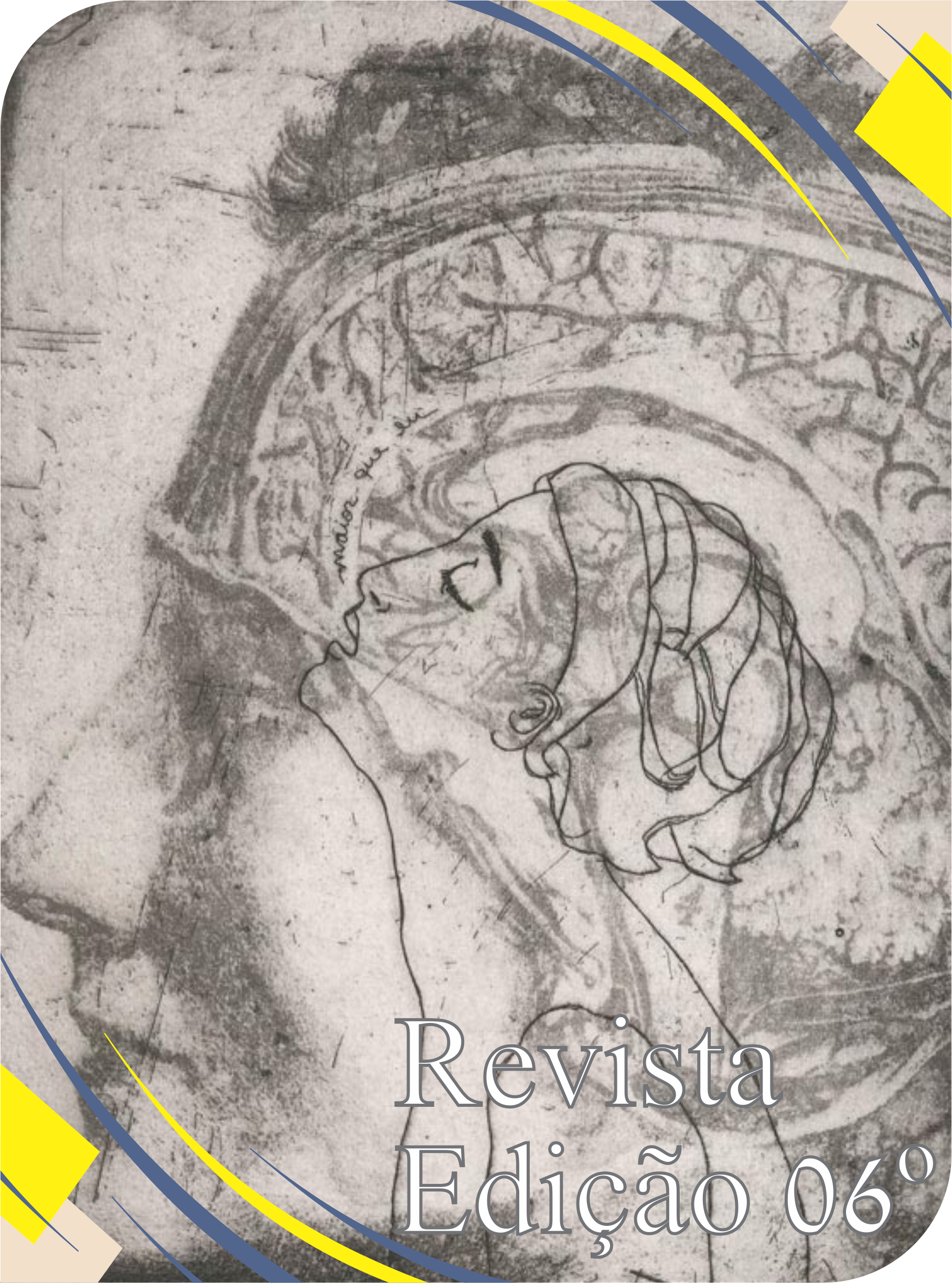 Revista Santa Rita – Edição 06