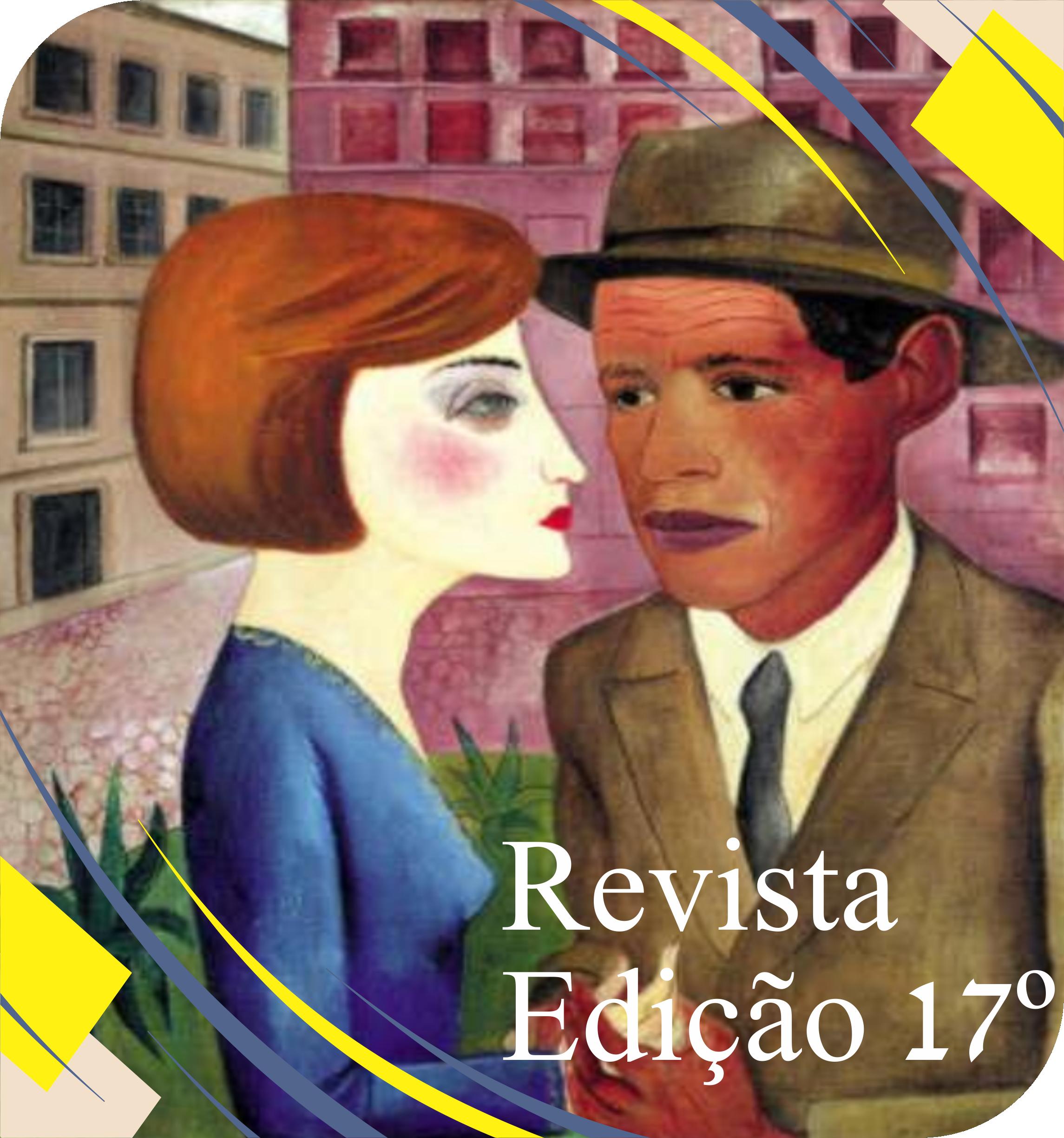 Revista Santa Rita – Edição 17