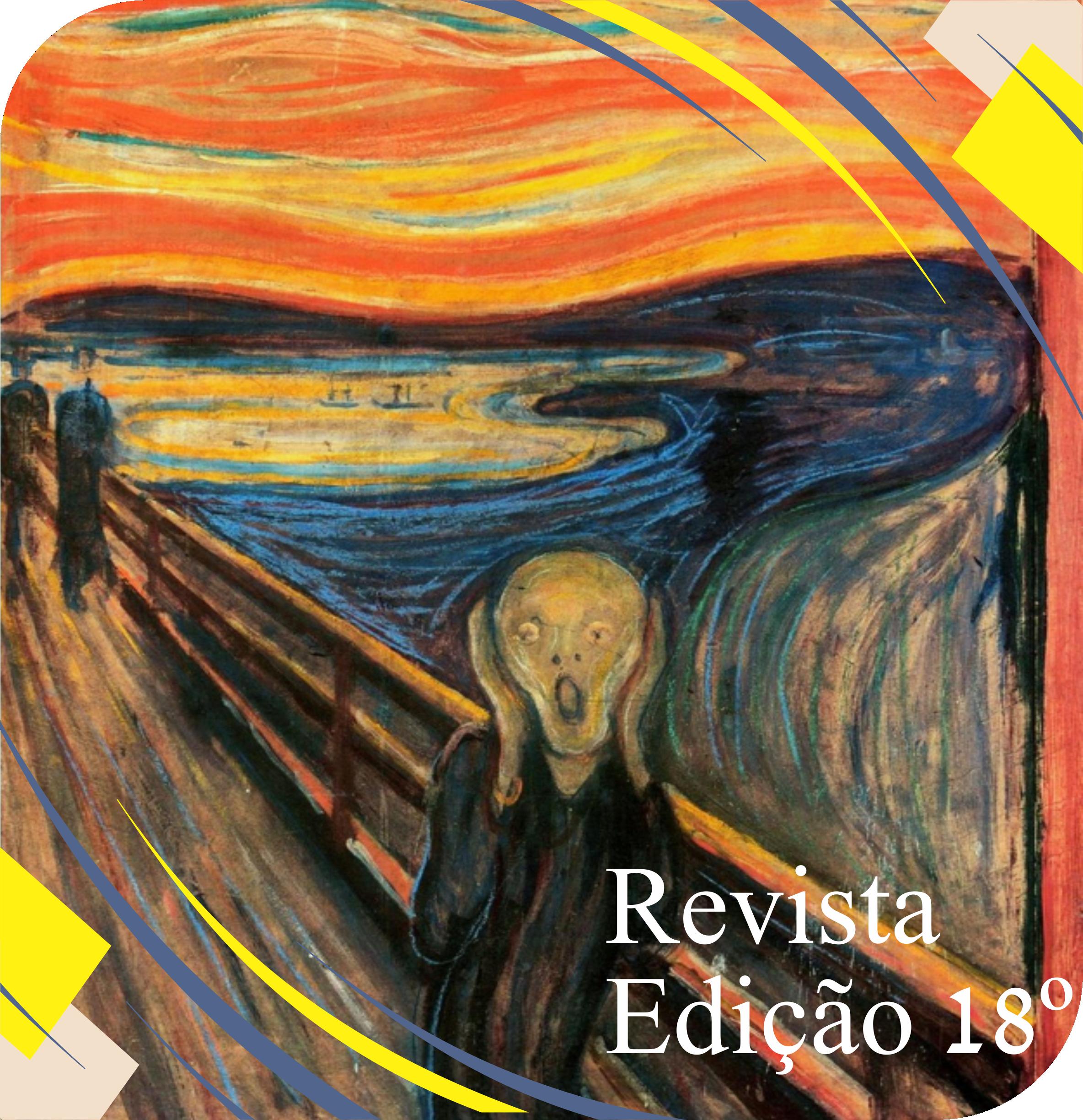 Revista Santa Rita – Edição 18
