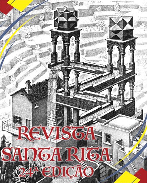 Revista Santa Rita – Edição 24