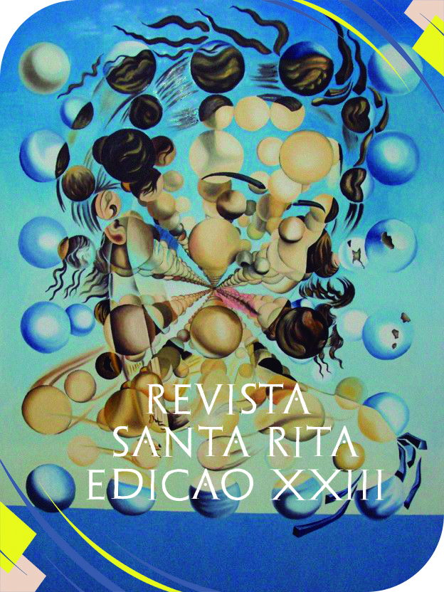 Revista Santa Rita – Edição 23
