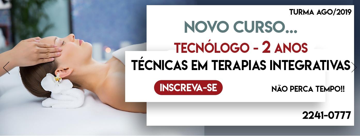 03 – Banner Terapias Integrativas
