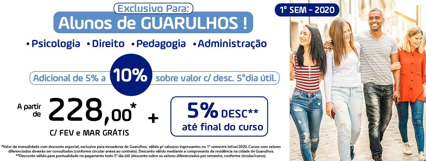 02- Guarulhos