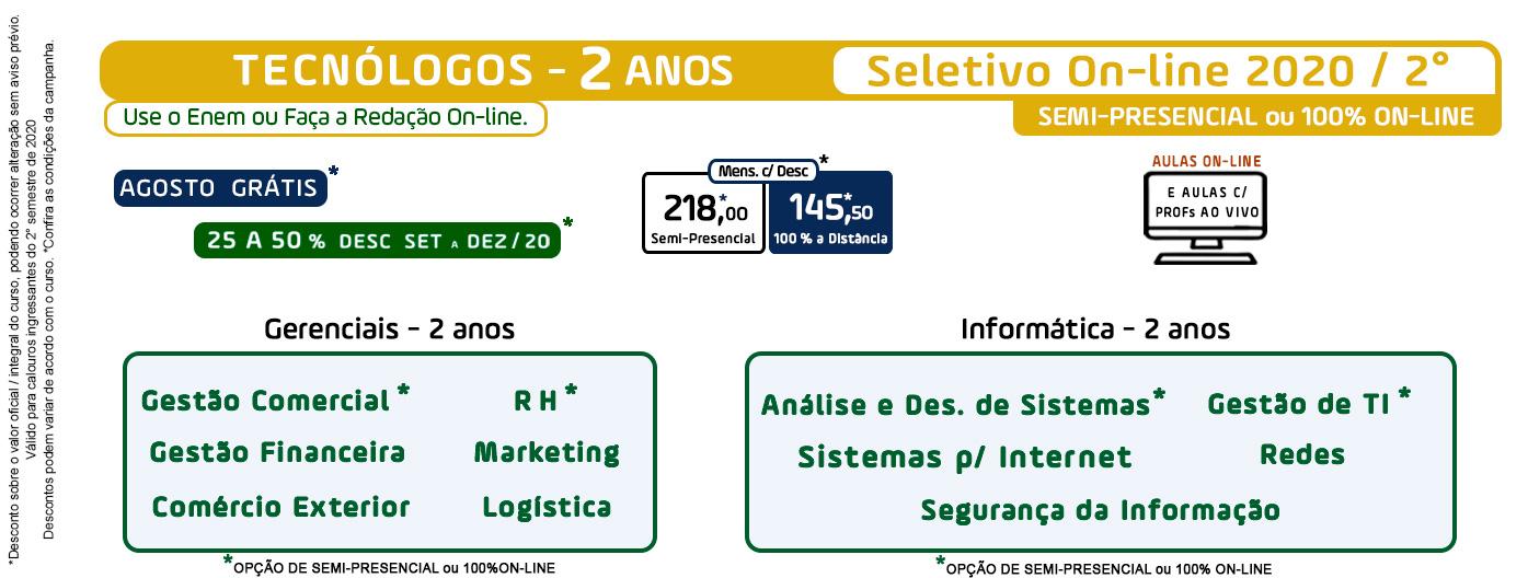 02-Tecnólogos 2020/2