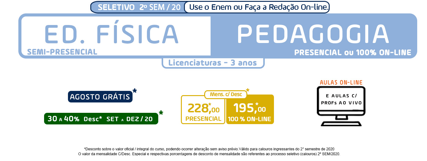 03-PEDAGOGIA